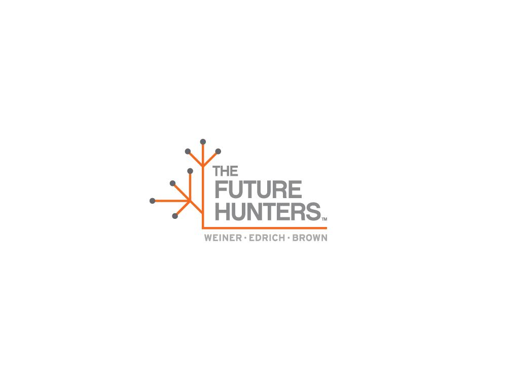 The Future Hunters identity