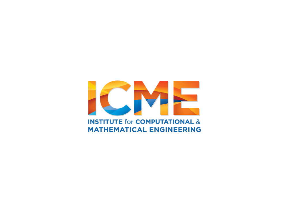 ICME identity