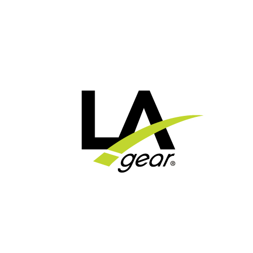 LA Gear Brand Positioning & Extension