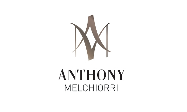 Anthony Mechiorri identity