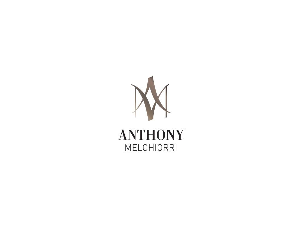AM_Branding_Logo