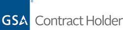 Alternatives is a GSA Contract Holder