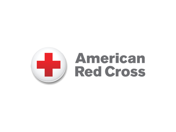 American Red Cross | creating safety and emergency preparedness products