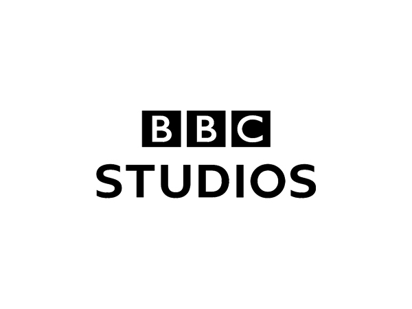 BBC Studios | combining the strengths of the UK's most-awarded production company and a world-class distributor