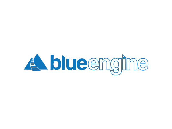 Blue Engine | serving low-income communities to increase academic rigor and prepare students for college