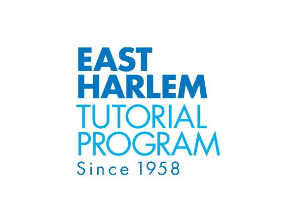 East Harlem Tutorial Program | preparing students with the academic skills, strength of character, and emotional well-being to excel