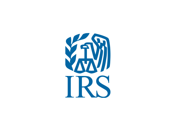 Internal Revenue Service | creating clear and consistent communication across a wide range of programs