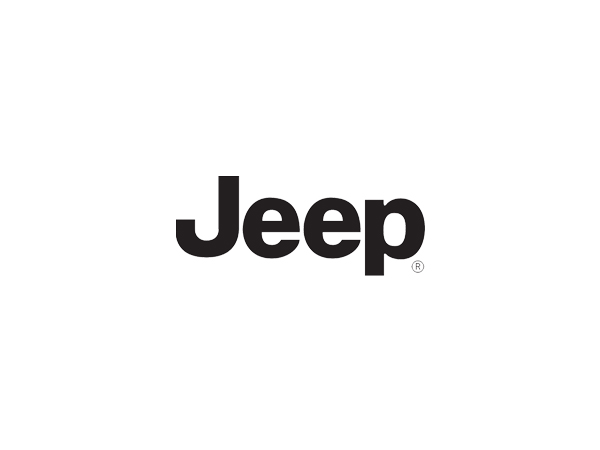 Jeep | products that push the limits to take you where ever you want to go