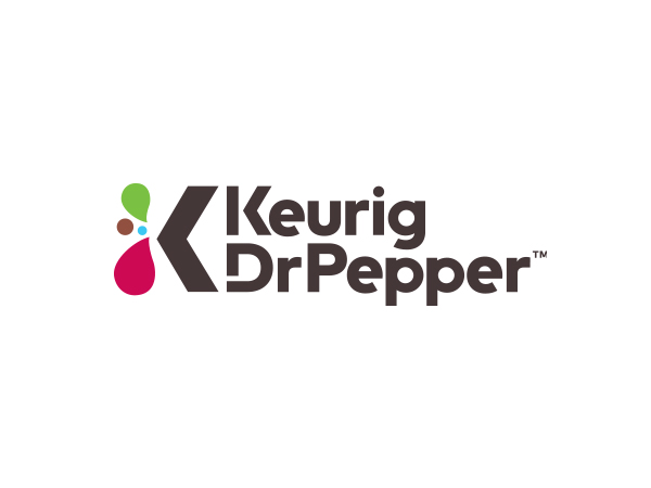 Keurig Dr Pepper | licensing programs from concept, trend and theme development through implementation
