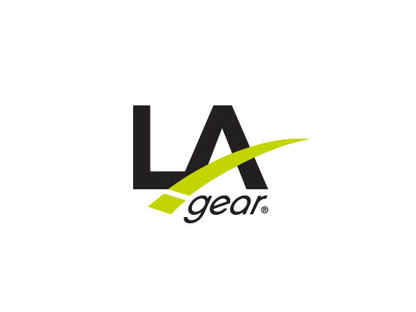 LA Gear | leveraging heritage strengths and repositioning the brand for the athleisure market