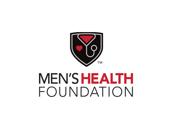 Men's Health Foundation | connecting YMSM to comprehensive healthcare through education, collaboration, and advocacy