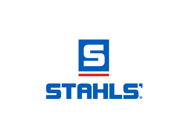 STAHLS' | consistent communication that creates clear intent, language, visual and verbal identity