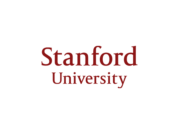 Stanford University | brand identity that sets the tone for the department and its recruitment efforts