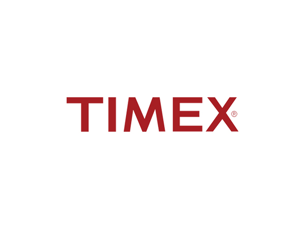 Timex | advertising strategy, creative and execution for an innovative watch brand