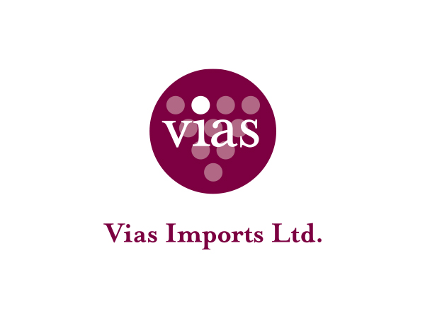 Vias Imports | inviting vintners, wine sellers, buyers and restauranteurs to discover the art of fine winemaking