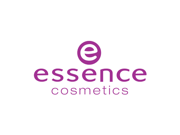 essence - Cosnova Inc. | communication strategy that strongly resonates and builds a platform for growth in North America