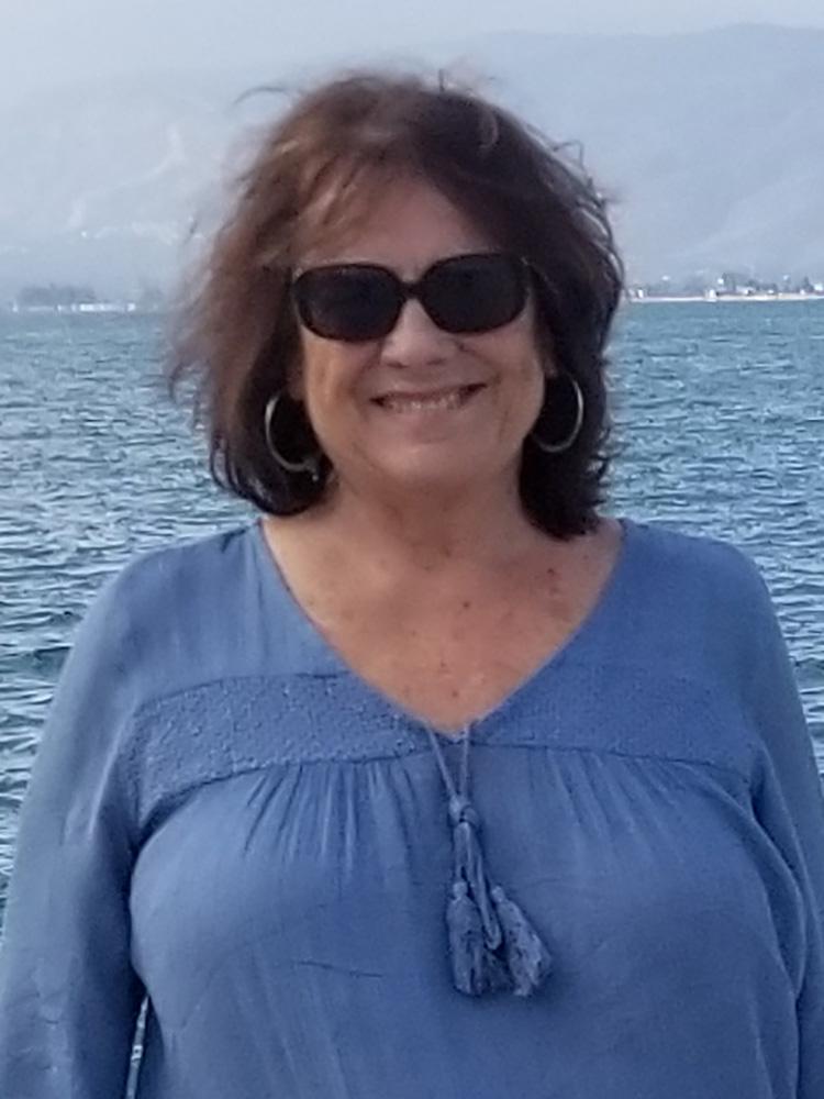Barbara McDermott | Bookkeeper : alternatives team member