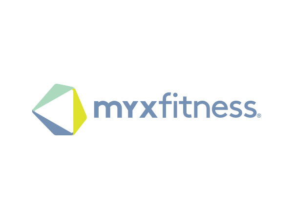 MYXfitness | building brand awareness for direct to consumer home fitness